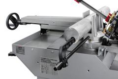 Ленточнопильный станок по металлу JET MBS-910CSE