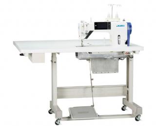 Прямострочная швейная машина с прямым приводом JUKI DDL-9000CFMSNB