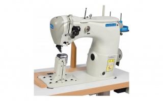 Промышленная колонковая швейная машина Garudan GP-514-441