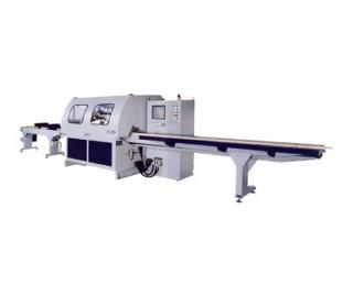 Оптимизатор SC-230