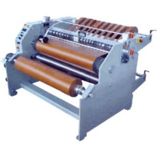 Станки для раскроя облицовочных материалов SM 1400