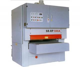 Станок калибровально-шлифовальный SR-RP 1300 T
