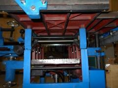 Комбинированный деревообрабатывающий станок ML 392B1
