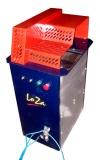 Станок торцовочный полуавтоматический СТ-ЛОЗА-400