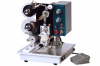 Полуавтоматический датер HP-280 (с термолентой)