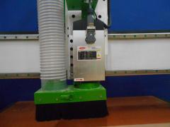 Фрезерно-гравировальный станок с ЧПУ LTT-2130A
