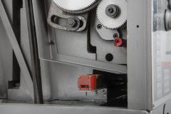 Универсальный токарно-винторезный станок JET GH-1440K