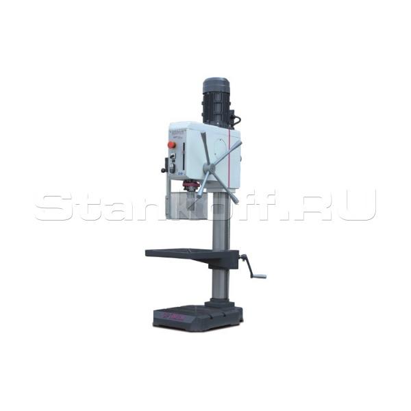 Вертикальный сверлильный станок DH26 GTV