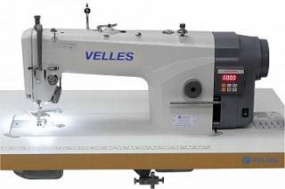 Прямострочная промышленная швейная машина VLS 1010D