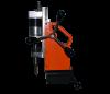 Пневматический сверлильный станок на магнитной плите Борей 36