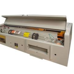Лазерный гравер Rabbit HX-40A