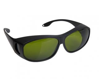 Оригинальные защитные очки от лазерного излучения LSG1064