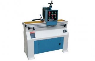Автоматический заточной станок для плоских ножей MF256