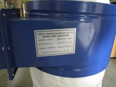 Пылеулавливающий агрегат MF9030/1
