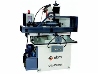 Универсальный заточной станок UTB Power