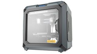 3D принтер FlashForge FF Creator 3