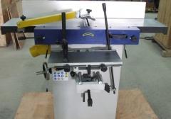Комбинированный станок PT410D