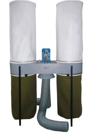 Стружкоотсос УВП-3000