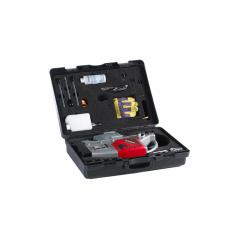 Аккумуляторный магнитный станок EBM 360