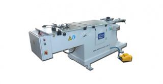 Станок для производства отводов EM-1