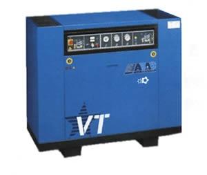Винтовые компрессоры VT 5008/ 5010/ 5013