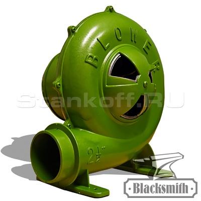 Вентилятор для горна кузнечного VT1-2,5