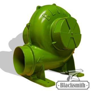 Вентилятор для горна кузнечного VT1-4