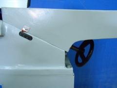 Фуговальный станок MB5026