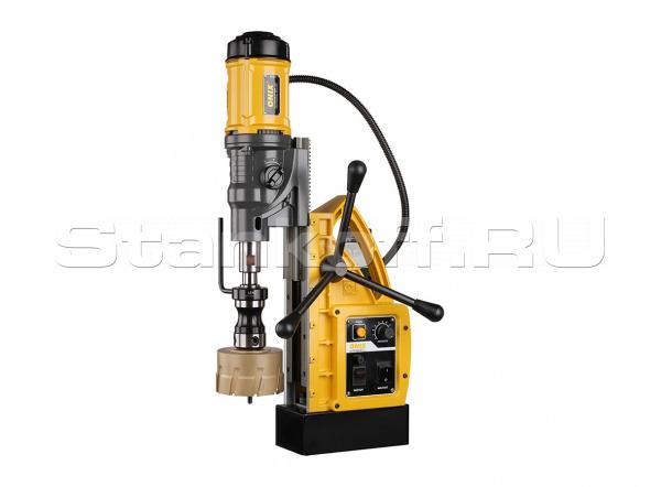 Сверлильный магнитный станок-автомат DM-130
