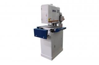 Ленточный шлифовальный станок LIGA WBS-1530