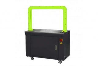 Автоматическая стреппинг-машина EXS-128