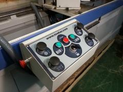 Станок усозарезной двухсторонний Woodmaster WM 300