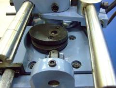 Заточной станок для дисковых пил MF1263
