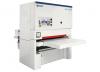 Автоматический широколенточный калибровально-шлифовальный станок DMC sd 30 RCS 95