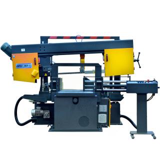 Автоматический ленточнопильный станок BMSO 360 CGH NC