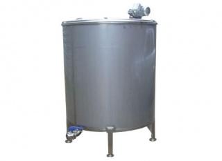 Ванна технологическая ЕМ-700