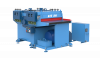 Станок многопильный для раскроя плитных материалов МСП-800