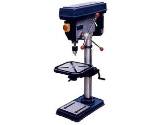 Сверлильный станок TRIOD DMT-16Y/400