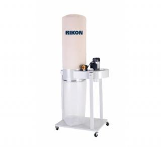 Аспирационная установка RIKON DC 2000