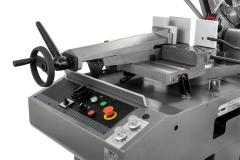 Ленточнопильный станок JET MBS-1011DAP