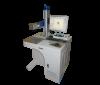 Оптоволоконный лазерный маркер JNCH-20W