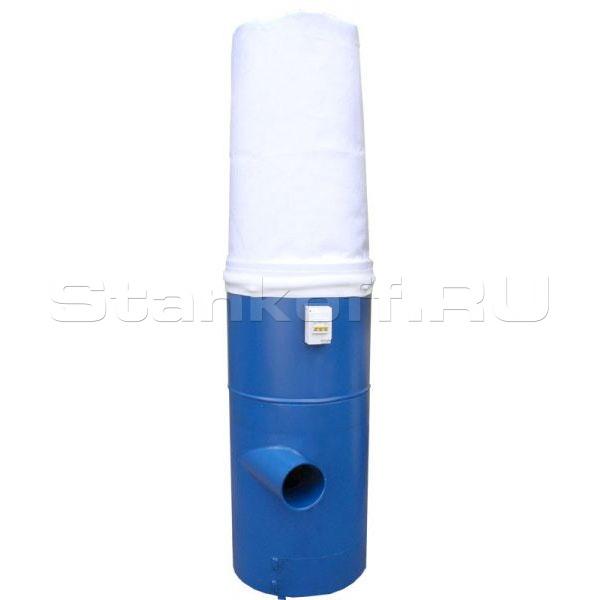 Пылеулавливающий агрегат АПРК-1600