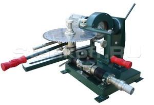 Станок для заточки дисковых пил СЗТП-600Т