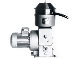 Сепаратор разделитель Ж5-АСГ-3М