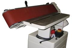 Станок для шлифования кантов JET EHVS-80 400В