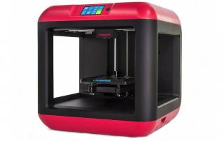 3D принтер FlashForge FF Finder