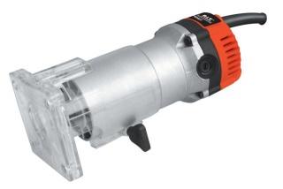Ручной фрезер PIT P80601