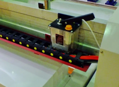 Токарно-фрезерный 4-х шпиндельный станок с ЧПУ Aoshuo LTT-1212-4T