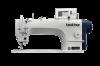 Прямострочная промышленная швейная машина Brother S-7220D-403