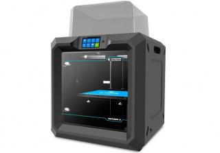 3D принтер Flashforge FF Guider II